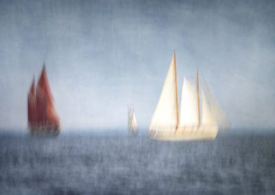 Olga Merrill, fine art photography, maine art, maine artist, maine fine art photography, nautical photography